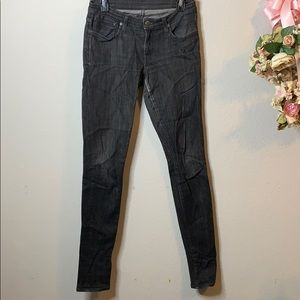 Women's Helmut Lang Skinny Jeans